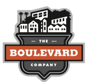 boulevard_logo_color copy