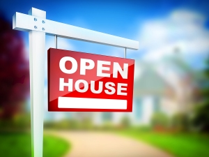 Open-Houses-in-Spring-Texas
